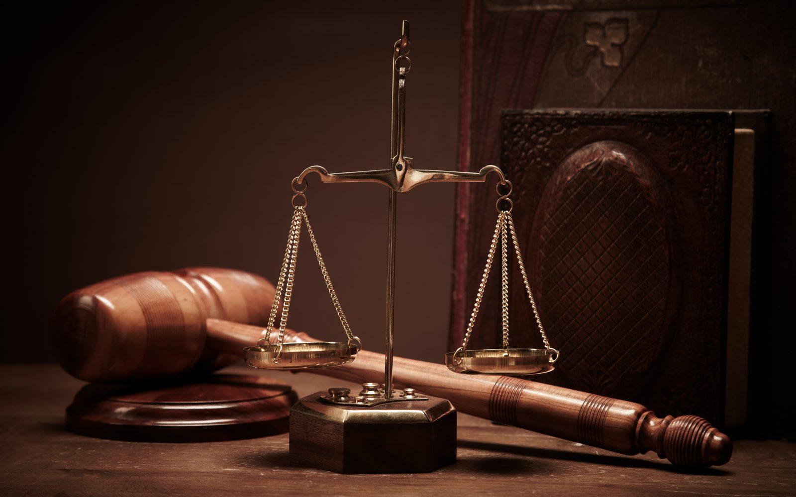 как стать лучшим ом юрист