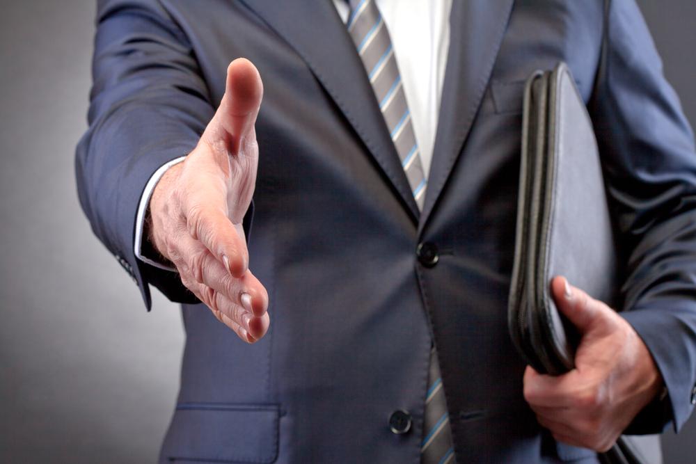 банкротство юридических лиц сайт