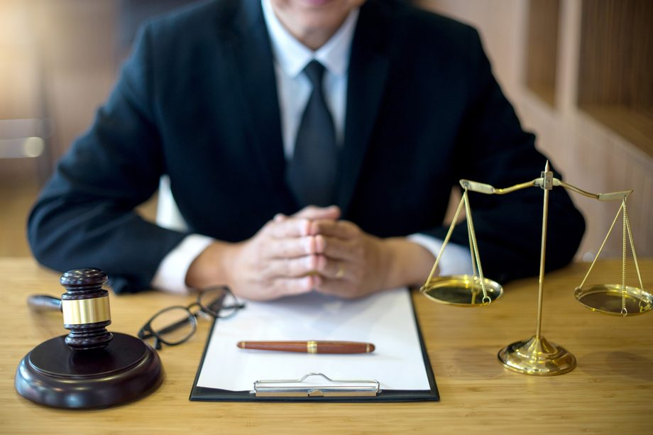 юрист онлайн без регистрации